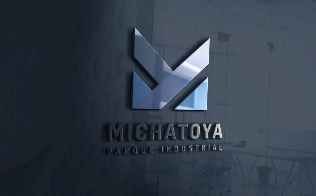 Michatoya